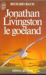 "<a href=""/node/93"">Jonathan Livingston le goéland</a>"