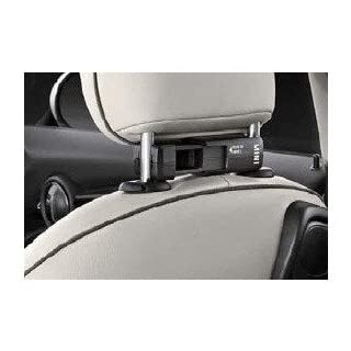 Mini echte Travel & Comfort System Basic F55/51952354323