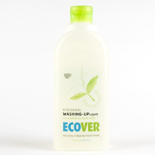 ecover-wash-up-liq-aloe-vera-lemon-500ml