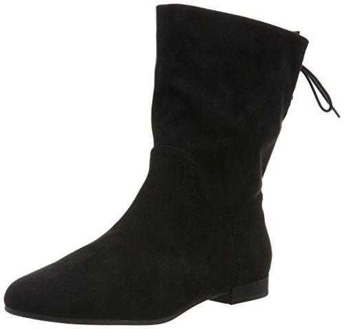 Aldo Theaniel, Women's Ankle Boots, Black (Black/98), 4 UK (37 EU)