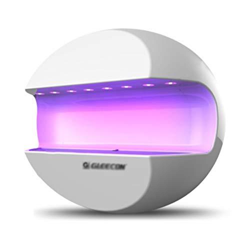 YDDZ LED Mückenvernichter |Insektenvernichter |Flying Insect Killer Light |Hohe Leistung, Klebriges Fangen, Leicht Zu Reinigen, In Restaurants, Hotels Usw. Verwendet - Flying Insect Killer