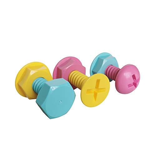 NIKKY HOME Badezimmerhaken für Kinder Nagelfrei 3M Kleber Hardware-Form Spaß Dekoration Einfach zu Installieren