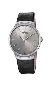 Reloj Lotus Watches para Hombre 18499/1