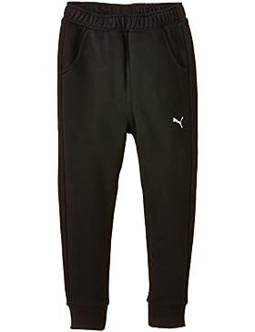 PUMA Jungen Hose Style ICON Pants