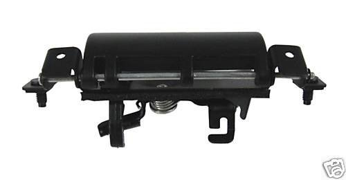 toyota-sienna-van-98-03-sequoia-01-07-outer-rear-liftgate-door-handle-6909008010-by-vip