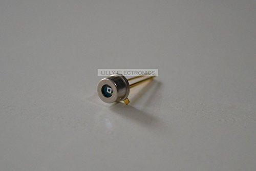 Entfernungsmesser Profi : ᐅᐅ】foto diode ad500u20138 to52s1 laser entfernungsmesser verwenden