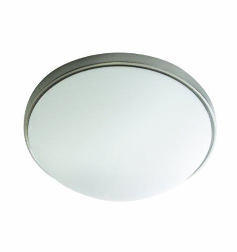 Ranex 6000.302 Sophia Deckenleuchte – Bewegungsmelder – Milchglas