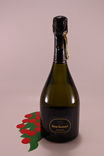 champagne-dom-ruinart-millesime-075-lt-2002-dom-ruinart