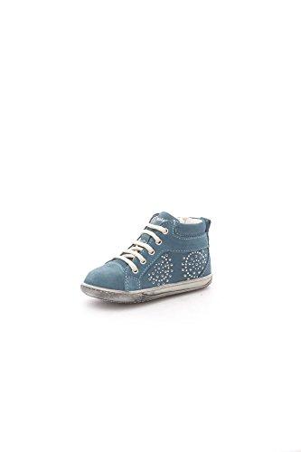 Primigi 4029200 Tipo Sneaker *