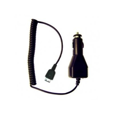 car-charger-12v-24v-suitable-for-samsung-e2550-monte-slider-hi-tec-essentials