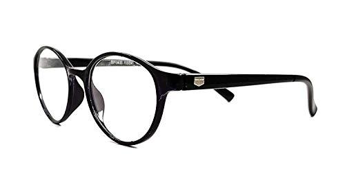 TAGGY Eyewear Eyeglasses flexible frames Men's and Women's Spectacles-f-3