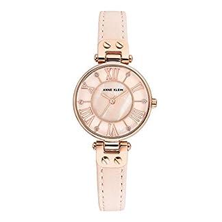Reloj – Anne Klein – para Mujer – AK/N2718RGPK