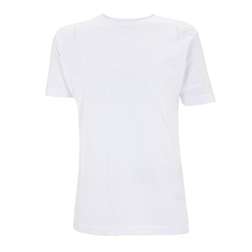 continental-mens-classic-jersey-t-shirt-white-l
