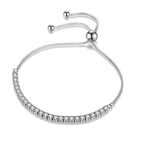 Zoom IMG-1 andy c braccialetto donna con