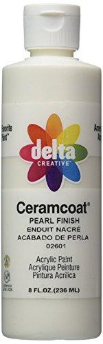 plaid-delta-ceramcoat-acryl-metallic-lack-8oz-pearl-finish-andere-mehrfarbig