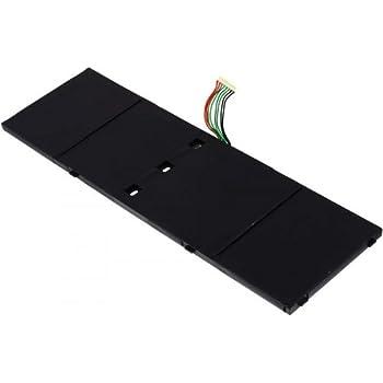 Batterie pour Acer type AP13B8K, 15,2V, Li-Ion [ Batterie pour ordinateur portable / Laptop / Notebook ]