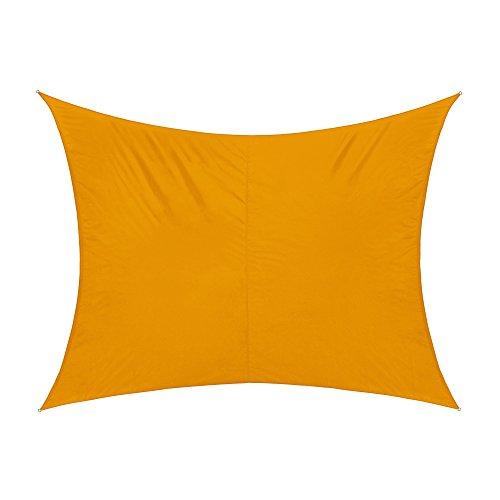 jarolift-sonnensegel-rechteck-wasserabweisend-300-x-200-cm-gelb