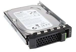 Fujitsu S26361-F3815-L400 4000 GB Internal
