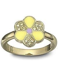 Swarovski Damen-Ring Naive 1084508