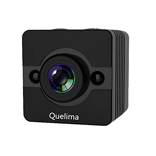 quelima-videocamera-per-mini-videocamere-impermeabile-dv-newest-hd-1080p-mini-night-vision-sport-out