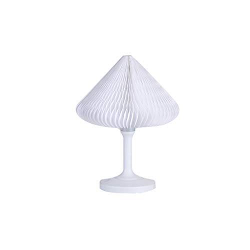 Xenon-streifen-lichter (Dicomi LED Tischlampe Bunte und Veränderbare Schreibtischlampen USB Faltendes Nachtlicht Auflädt Nachttischlampen)