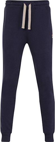 fila-vintage-uomo-joggers-logo-livata-blu-medium