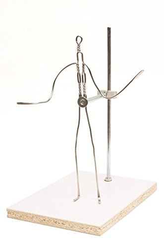 jack-richeson-12-figure-armature