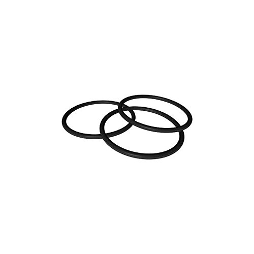 remington-1100-11-87-seals-o-rings-3-pack-19264