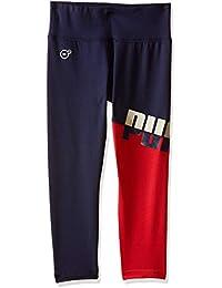 6bae3150e7169 Amazon.co.uk: Red - Tights & Leggings / Sportswear: Clothing