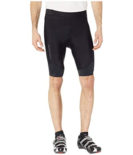 Louis Garneau Herren Neo Power Motion Bike Shorts, Herren, schwarz, XX-Large -