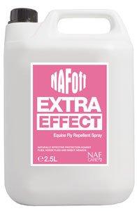 natural-animal-feeds-naf-off-extra-effect-spray-repelente-de-moscas-para-caballos-talla25l