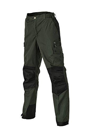 Pinewood lappland extrem pantalon pour enfant