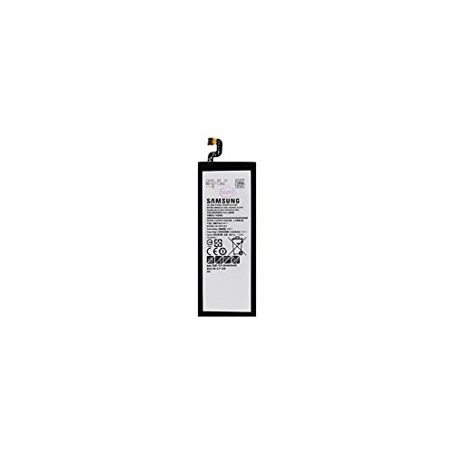 Preisvergleich Produktbild Originalakku eb-bn920abe für Samsung Galaxy Note 5,  3000 mAh,  Bulk