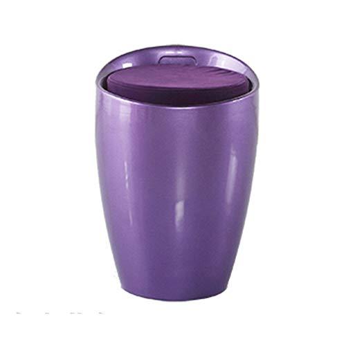 achat vente Chaise Plastique Plastique pas cher de bfYy76g