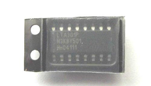 nxp-lta301p-sop-16-smd-ic