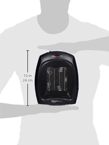 AmazonBasics-Termoventilatore-oscillante-in-ceramica-da-1500-Watt-con-termostato-regolabile