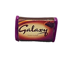Galaxy Cookie Crumble Badge