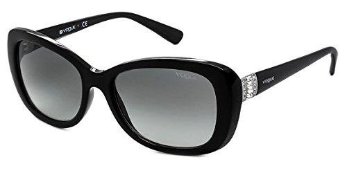Vogue Sonnenbrille (VO2943SB W44/11 55)