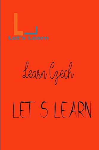 Let's learn - Learn czech