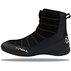 Rival RSX Guerrero Low Top Boxing Boot (6)