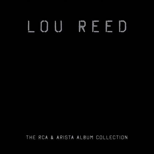 the-rca-arista-album-collection