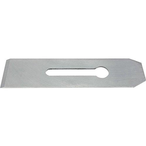 Format 4016650016489 Ersatz Messer für Schlichthobel 48 mm
