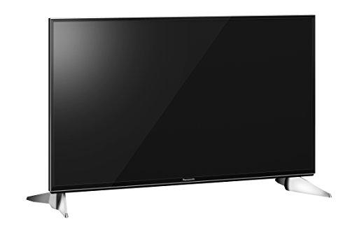 Panasonic TX-40EXW604 VIERA 100 cm (40 Zoll) 4k Fernseher - 6