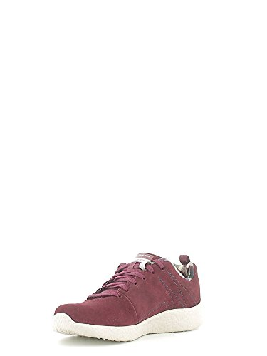 CHAUSSURES SKECHERS NVY 52113 MARINO Bordeaux