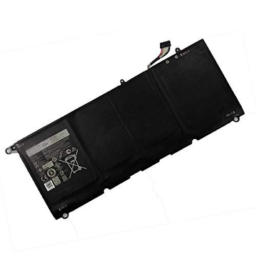BPX Laptop Battery JD25G (7.4V 52Wh) for Dell XPS 13 XPS 13-9343 XPS 13D-9343-1808T
