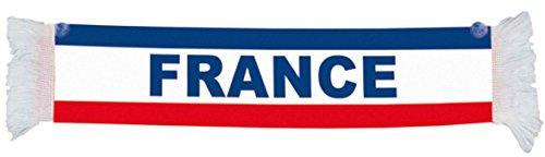 Lampa 98976bufanda Medium Francia
