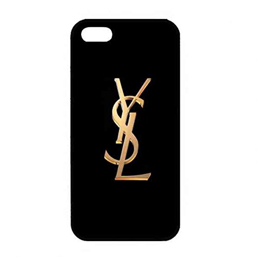 yves-saint-laurent-tpu-case-cover-for-iphone-5-5s-luxury-back-rear-bumper-case-fit-iphone-5-5s-se-ys