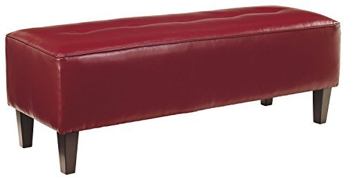 signature-design-by-ashley-2810308-transitional-ottoman-scarlet-by-ashley