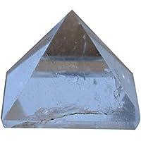 Freier Quarz Feng Shui-Energie-Generator Reiki Healing Kristall Spiritual Geschenk preisvergleich bei billige-tabletten.eu