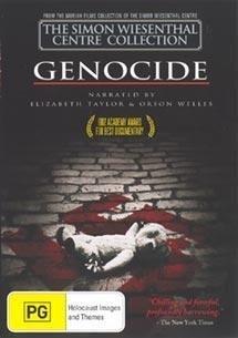 Genocide [Australien Import] (Dwight D Dvd Eisenhower)